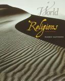 Download World religions