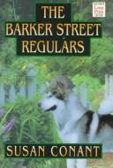 Download The Barker Street regulars