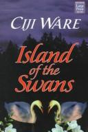 Download Island of the swans