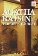 Download Agatha Raisin and the terrible tourist