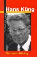 Download Hans Küng