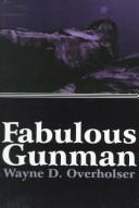 Download Fabulous gunman