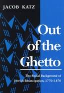 Download Out of the ghetto
