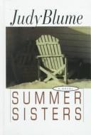 Download Summer sisters