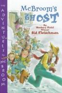 McBroom's ghost