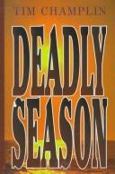 Download Deadly season