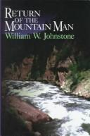 Download Return of the mountain man