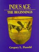 Download Indus Age.
