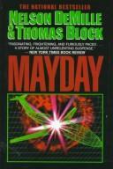 Download Mayday