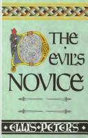 Download The devil's novice