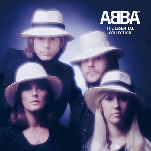 Abba - S.O.S.
