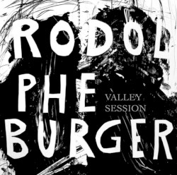 Rodolphe Burger - Love Will Tear Us Apart