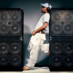Musiq - Whoknows - Single