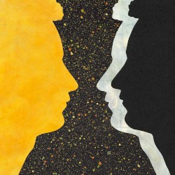 Tom Misch & Yussef Dayes - It Runs Through Me
