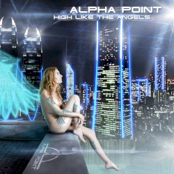 Alpha Point - Things I Do