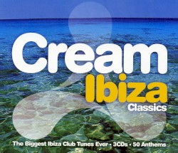 Chicane - Offshore (Disco Citizens Mix)