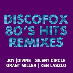 David Lyme - Bambina - Remix