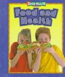 Food and health by Enid Fisher