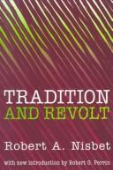 Tradition and revolt